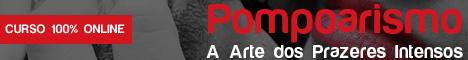 Pompoarismo: A Arte Dos Prazeres Intensos E Sexo Quente
