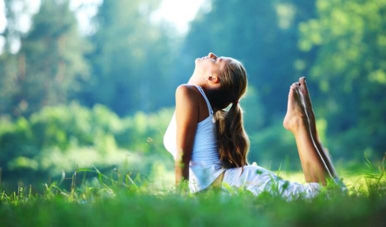 A prática do Pompoarismo é saúde!